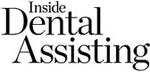Inside Dental Assisting Logo