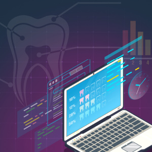 Strategies for a Dental Practice to Prevent or Prepare for a Clinical Audit eBook Thumbnail