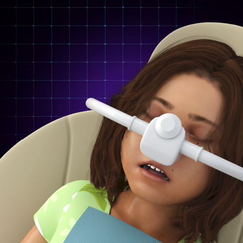 Pediatric Sedation for Dental Treatment: Safety and Compliance eBook Thumbnail