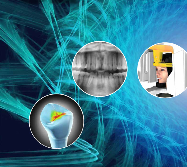 Unravelling Digital Dentistry eBook Thumbnail