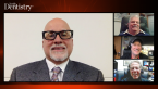 Inside Dentsitry's Roundtable: Implementing Laser Dentistry Webinar Thumbnail
